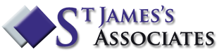 St James's Associates Limited