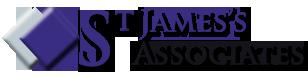 St James's Associates Limited
